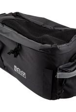 Sunlite Bag Rear Rack Top Utili-T Black