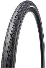 Specialized Tire 700 x 35 Infinity Sport Reflect