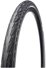 Specialized Tire 700 x 38 Infinity Sport Reflect