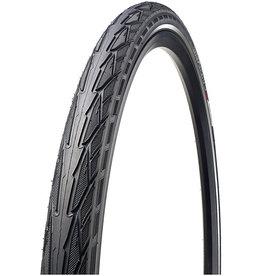 Specialized Tire 700 x 38 Infinity Sport Reflect