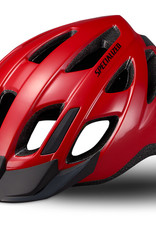 Specialized Helmet Centro MIPS SB Red