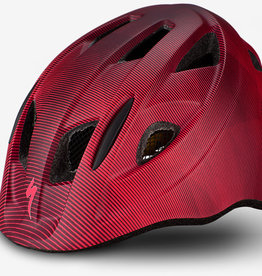 Specialized Helmet Mio Toddler SB Berry/Acid Pink Refraction