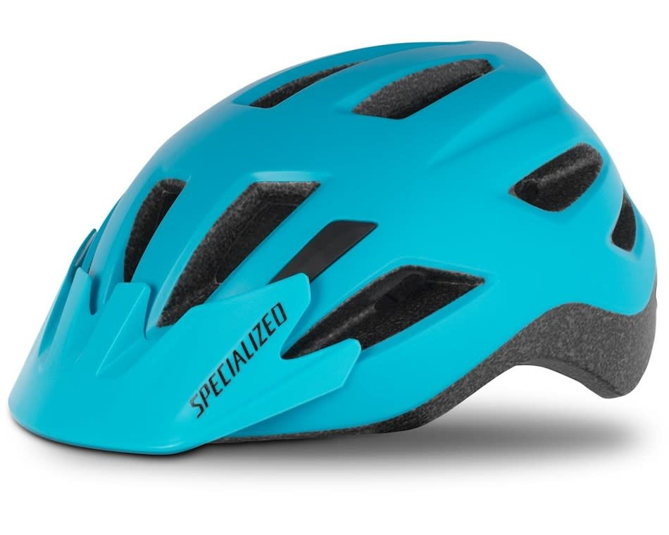 Specialized Helmet Shuffle Child Nice Blue