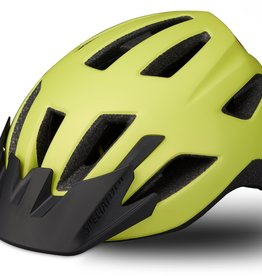 Specialized Helmet Shuffle Child LED MIPS SB Ion