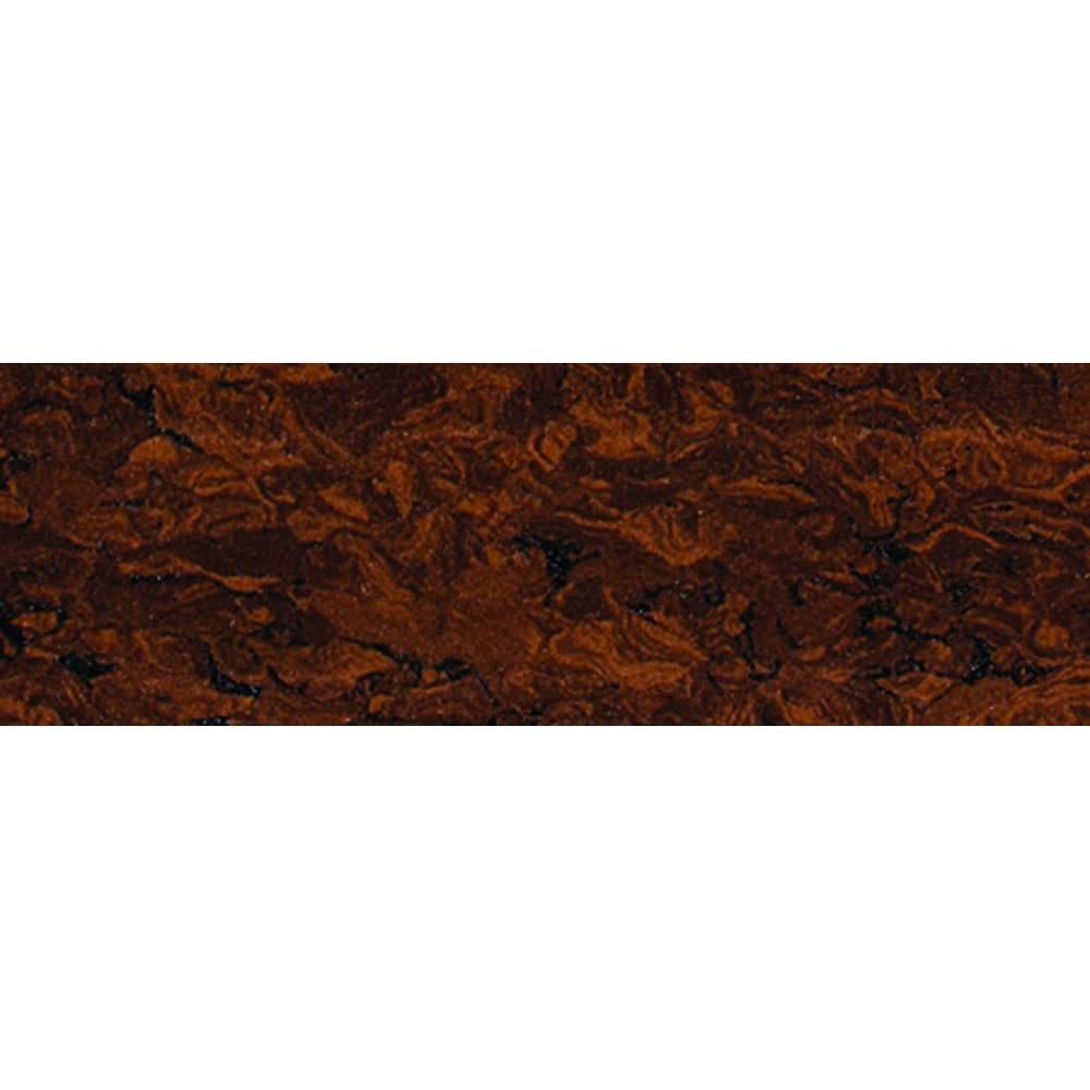 Serfas Bar Tape Cork Dark Brown Marble