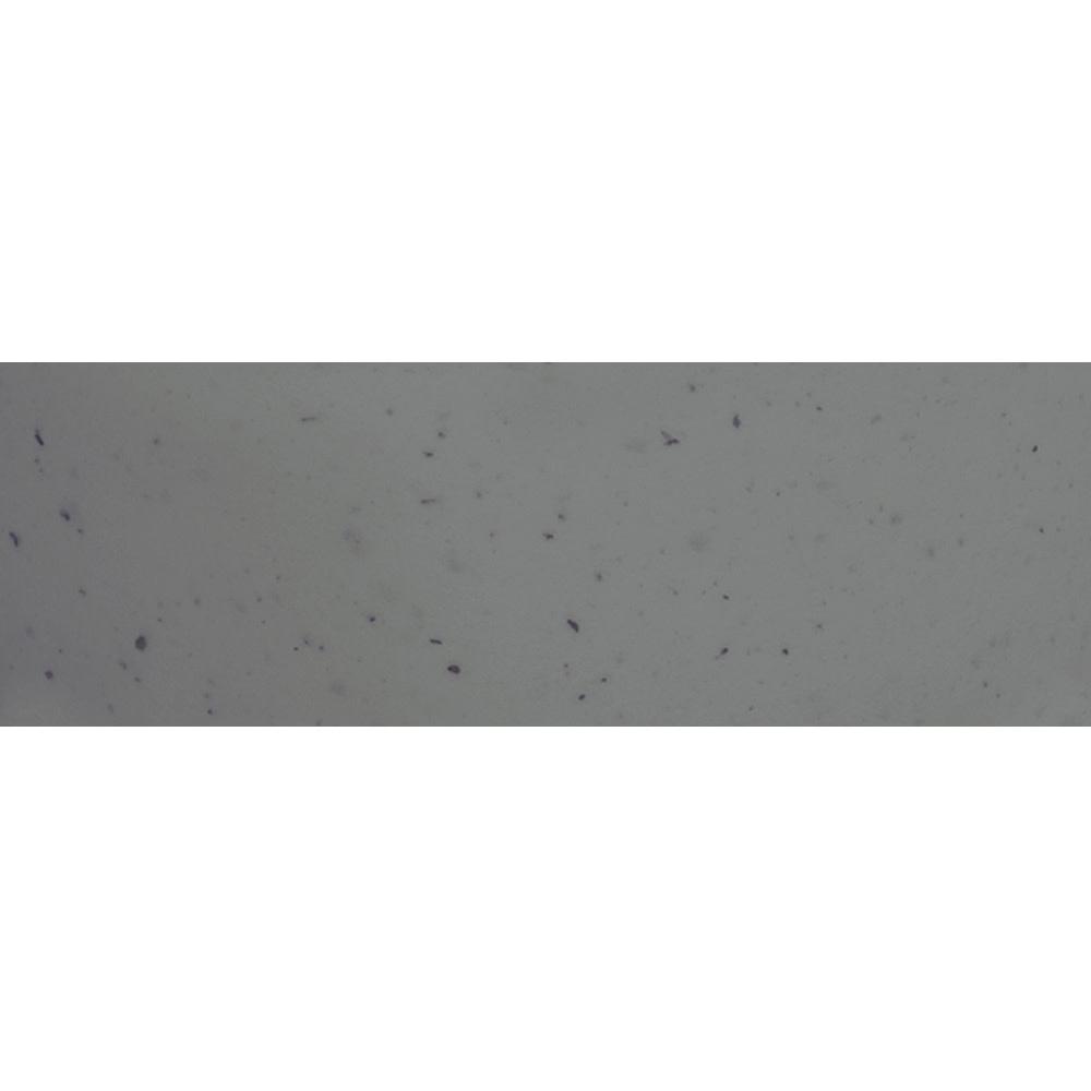 Serfas Bar Tape Cork Grey
