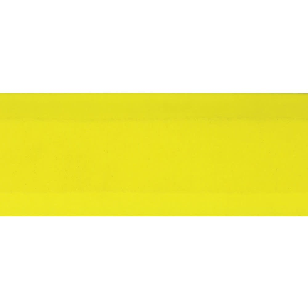 Serfas Bar Tape Cork Yellow