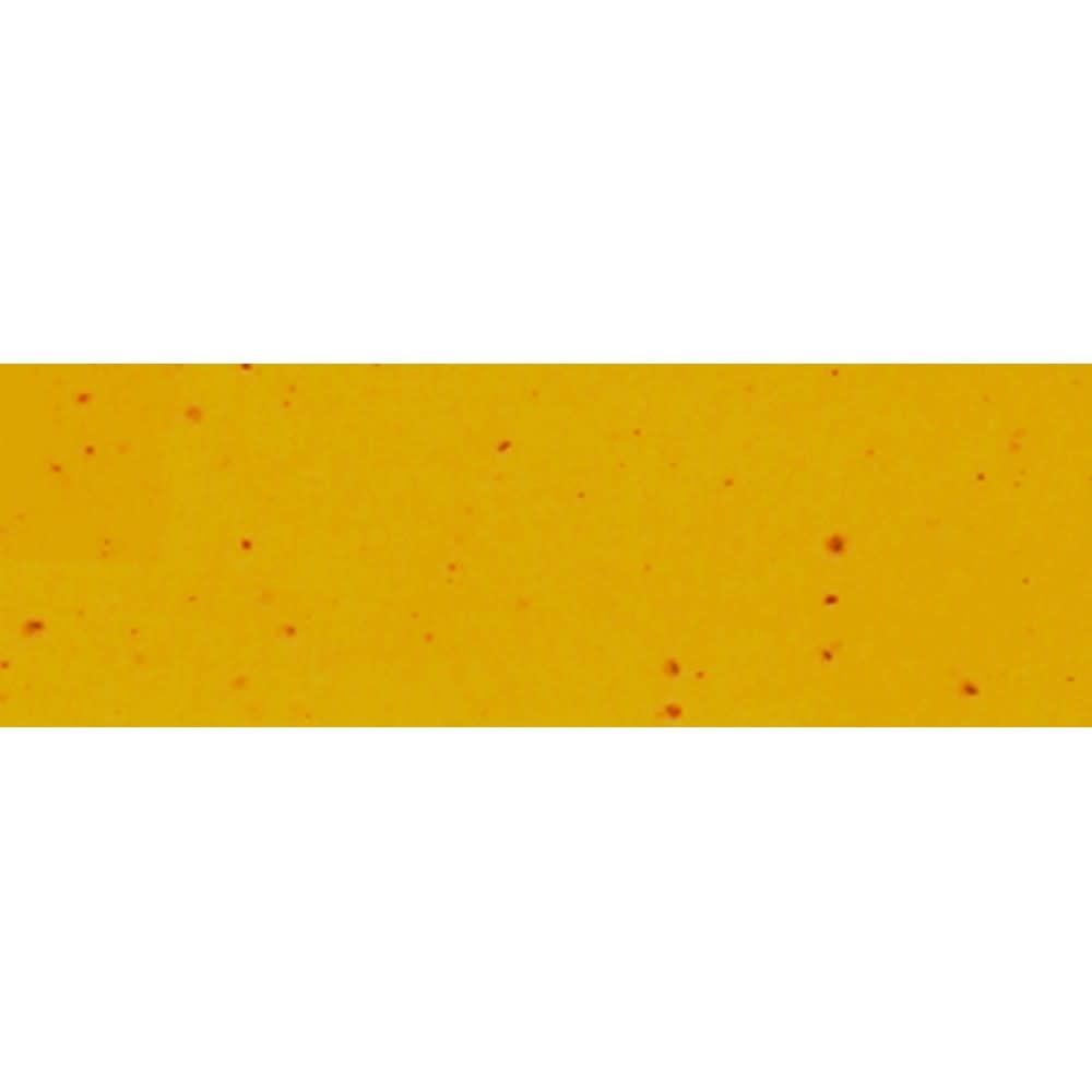 Serfas Bar Tape Cork Dark Yellow