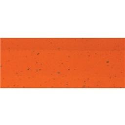 Serfas Bar Tape Cork Orange