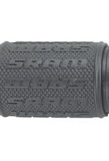 SRAM Grips HalfPipe 60mm Stationary Black