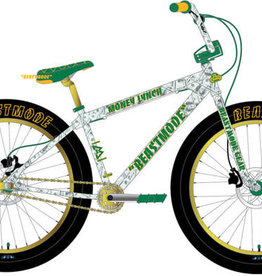 Sunlite Ergo Ride Bicycle Grips//90mm//Pair