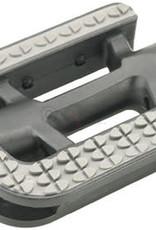 "Pedals 9/16"" City Slip Resistant"