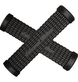 Lizard Skins Grips 494 Black