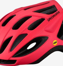 Specialized Helmet Align M/L Acid Pink
