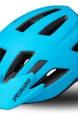 Specialized Helmet Shuffle Child LED MIPS Nice Blue