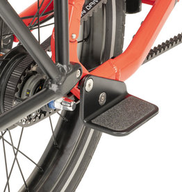 Tern Sidekick Footrests HSD