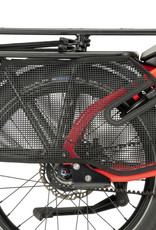 Tern Sidekick Wheel Guard HSD