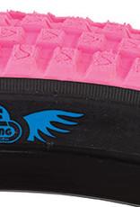 SE BIKES Tire 24 x 2.0 Cub Pink/Black