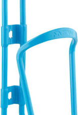 Water Bottle Cage Blue
