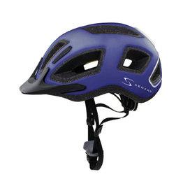 Helmet Metro S/M Matte Blue