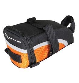 Seat Bag Speed Bag Small Orange