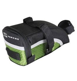 Seat Bag Speed Bag Small Green