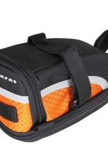 Seat Bag Speed Bag Medium Orange
