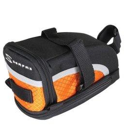 Seat Bag Speed Bag Medium Orange
