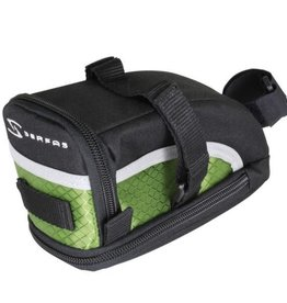 Seat Bag Speed Bag Medium Green