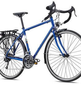 Fuji Touring 54cm Dark Blue