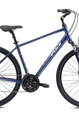 Fuji Crosstown 1.5 15/S Navy Blue