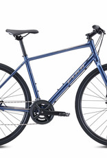 Fuji Absolute 1.9 21/XL Dark Blue