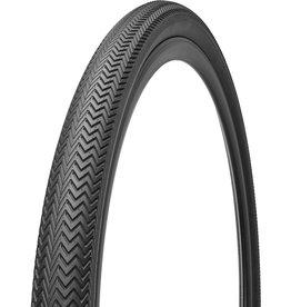 Specialized Tire 650B(27.5) x 47 Sawtooth Black
