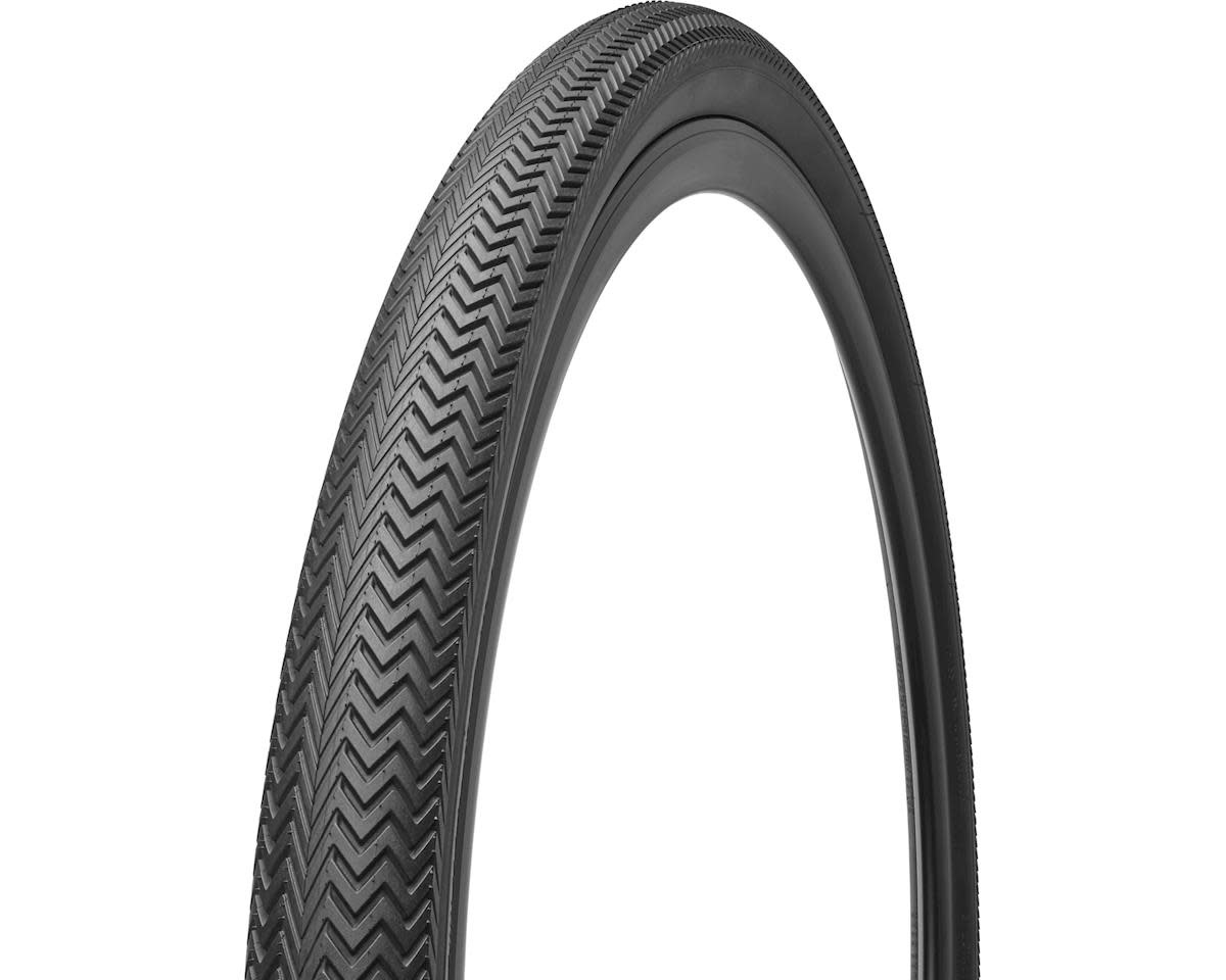 Specialized Tire 650B(27.5) x 47 Sawtooth Black