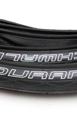 Schwalbe Tire 700 x 25 Durano Folding