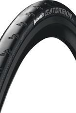 Continental Tire 700 x 25 Gatorskin Black Edition Folding