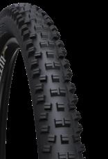 WTB Tire 26 x 2.3 Vigilante Folding
