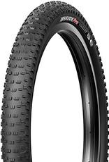 Tire 27.5 x 2.8 Havok Pro Folding