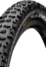 Continental Tire 29 x 2.4 Trail King Folding