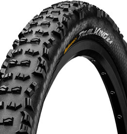 Continental Tire 29 x 2.4 Trail King Folding
