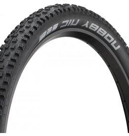 Schwalbe Tire 29 x 2.25 Nobby Nic Folding