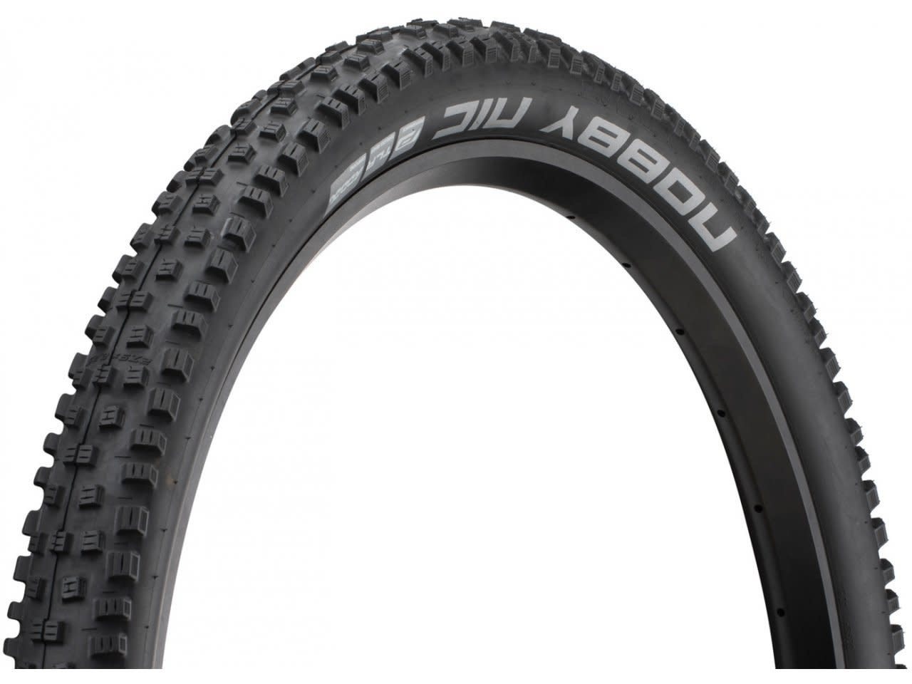 Schwalbe Tire 27.5 x 2.25 Nobby Nic Folding