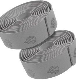 Bar Tape Cork Gray