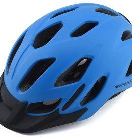 Giant Helmet Compel S/M 49-57cm
