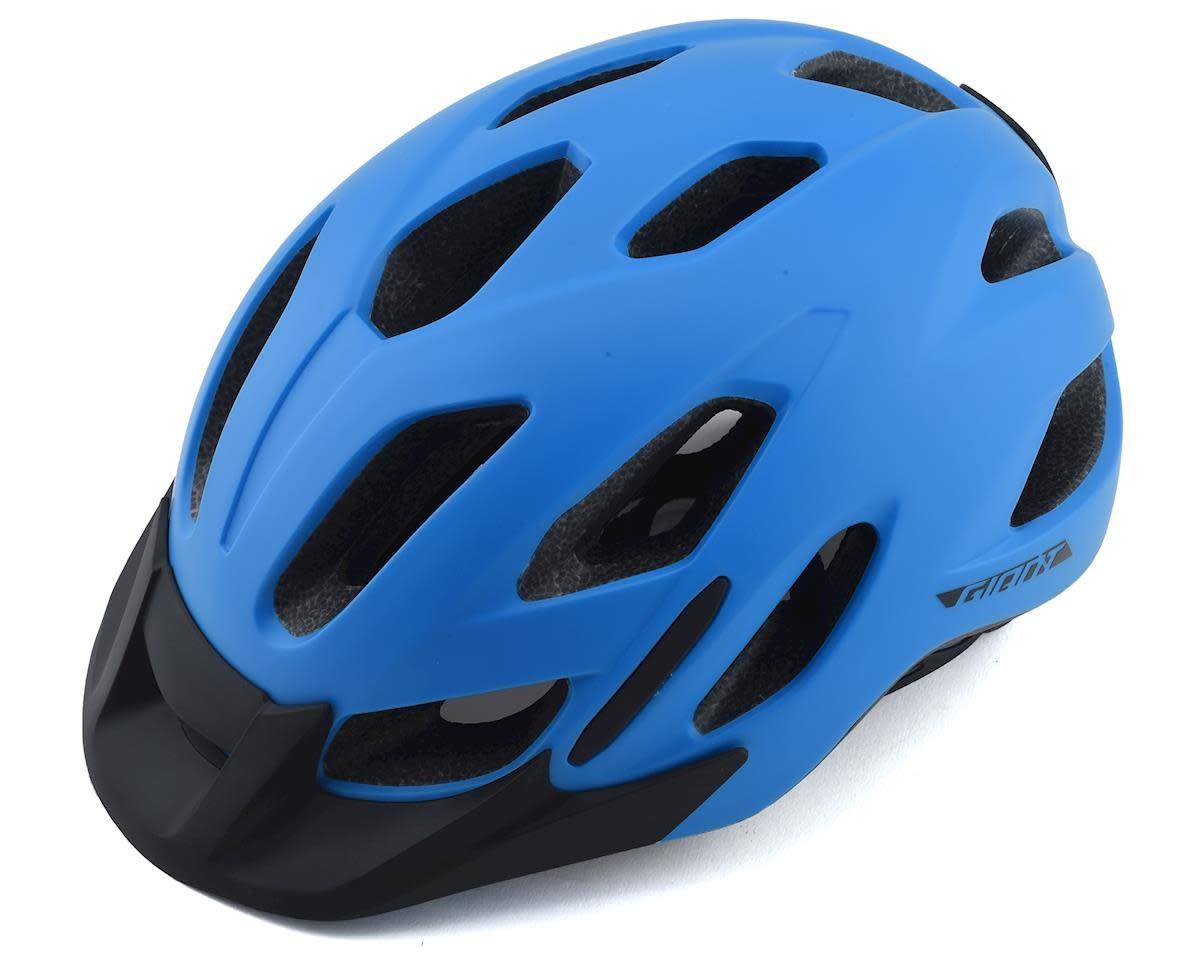 Bell Helmet Compel S/M 49-57cm