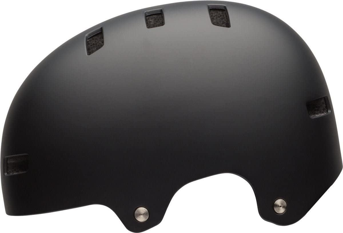 Bell Helmet Division Skate Style S 51-55cm