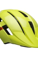 Bell Bike Helmet Sidetrack II Child 47-54cm