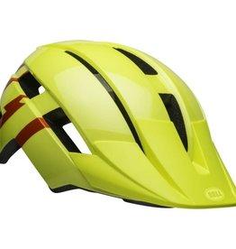 Bell Bike Helmet Sidetrack II Child 47-54cm