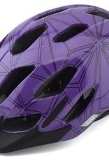 Liv Helmet Liv MIPS M/L 53-61cm