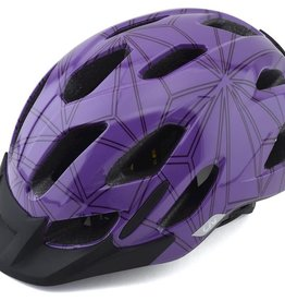 Liv Helmet Luta MIPS M/L 53-61cm